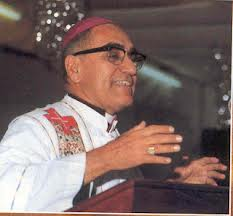 OscarRomero