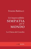 UN'IMPREVEDIBILE-SIMPATIA-PER-IL-MONDO_line (1)